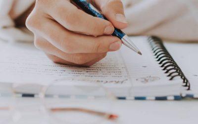 Tips voor teksten op je website