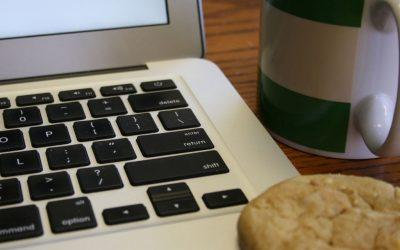 Cookieverklaring op je website: Wel of niet?